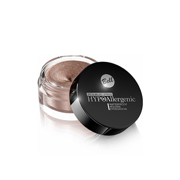 OMBRETTO MOUSSE WATERPR. BRONZE 4,8 g