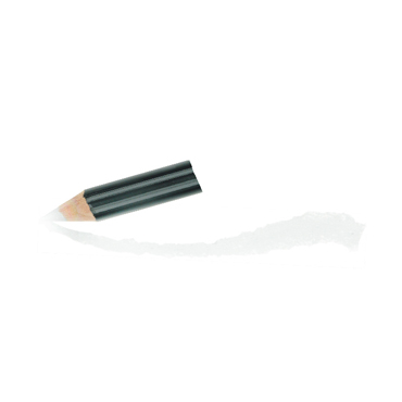 MATITA EYELINER SOFT BIANCO HIGHLIGHTS