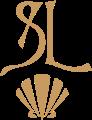 SLBeauty